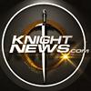 KnightNews.com