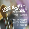 Woodruff's Art Center