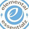 Essentialz Market & Cafe