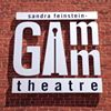 The Gamm Theatre