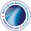 North Shore Amateur Astronomy Club (NSAAC)