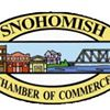 Snohomish Chamber of Commerce