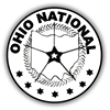 The Ohio National
