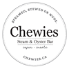 Chewies Steam & Oyster Bar CH
