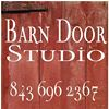Barn Door Studio