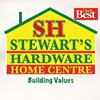 Stewart's Hardware Limited