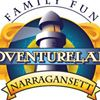 Adventureland Family Fun Park