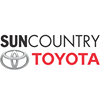 Sun Country Toyota