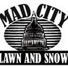 Mad City Lawn & Snow