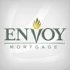 Lori Heavin - Envoy Mortgage Area Manager