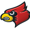 Orting High School Cardinals