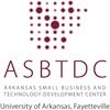 University of Arkansas Small Business and Technology Development Center