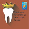 Keene Family Dental
