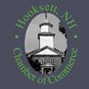 Hooksett Chamber of Commerce