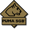 PUMA Knife Company USA