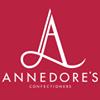 Annedore's Fine Chocolates