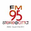 Radio Stereocittà