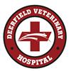 Deerfield Veterinary Hospital