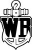 West Bloomfield High School