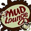 MudLounge Coffee & Cocktails