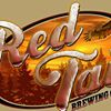 Red Tail Brewing Co.