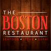 The Boston Restaurant