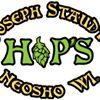 Joseph Staudt Hop's