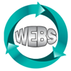 Websrefresh