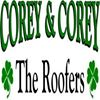 "Corey & Corey ""The Roofers"""