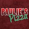 Paulie's Pizza