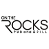 On The Rocks Pub & Grill