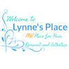 Lynne's Place-Your Place for Hair Removal, Esthetics and Beauty