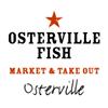 Osterville Fish Market