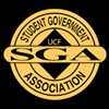 UCF Student Government Association - SGA