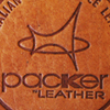 Packer Direct Leather Shop