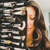 Jessica Waite Makeup Artistry