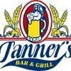 Tanner's Bar & Grill -- Omaha, NE