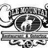 Cole Mountain Feed Store-Restaurant and Catering