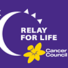 Manly Relay For Life