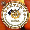 Baxter's Cape Cod