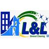 L&L General Cleaning Inc.