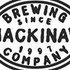 Mackinaw Brewing Co.