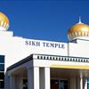 Kelowna Sikh Temple