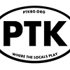The Public Theatre of Kentucky