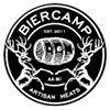 Biercamp