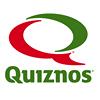 Quiznos thumb