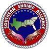 Southern Shrimp Alliance