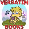 Verbatim Books