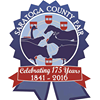 The Saratoga County Fair