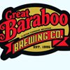 Great Baraboo Brewing